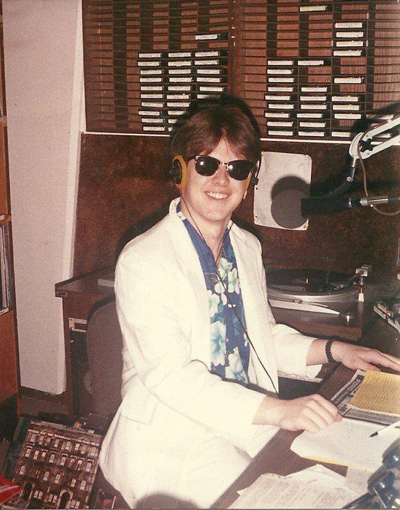 WLRA 1988