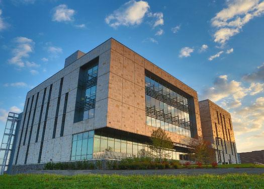 gvsu library
