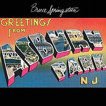 greetings_from_asbury_park_nj