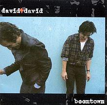 220px-david__david_-_boomtown