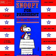 snoopy_for_president_cover