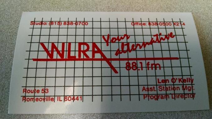 wlra-card