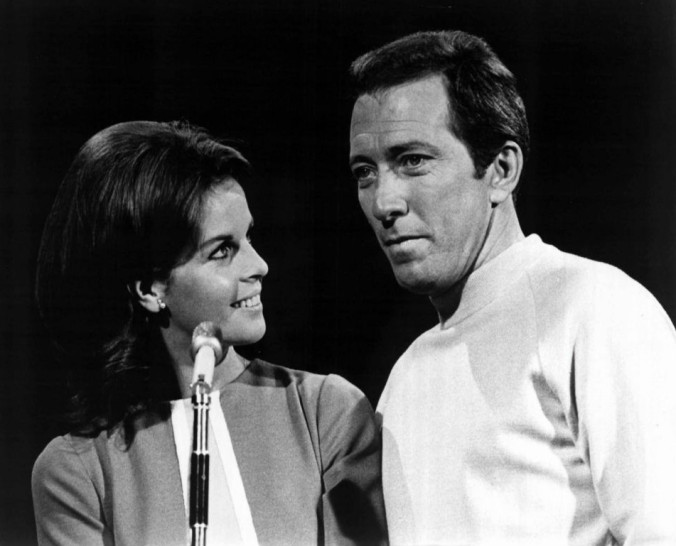 claudine_longet_and_andy_williams