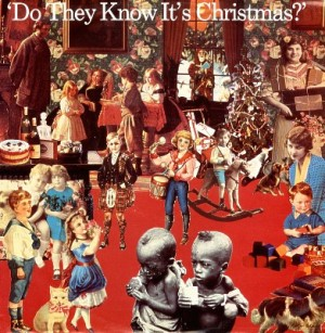 do_they_know_its_christmas_single_cover_-_1984