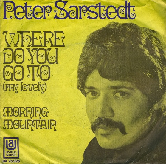 1969_music_peter_sarstedt_main