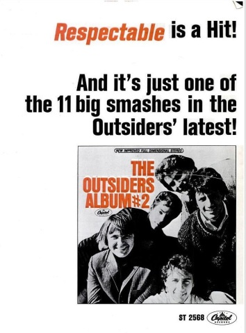 outsiders-10-66-respectable