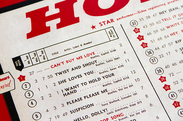 beatles-top-5-chart-650