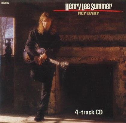 HENRY_LEE_SUMMER_HEY+BABY-441555