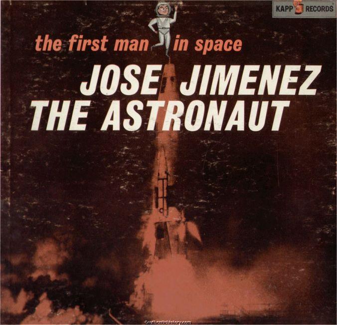 1960_Jose_Jimenez_The_Astronaut-Bill_Dana_Jacket_view1