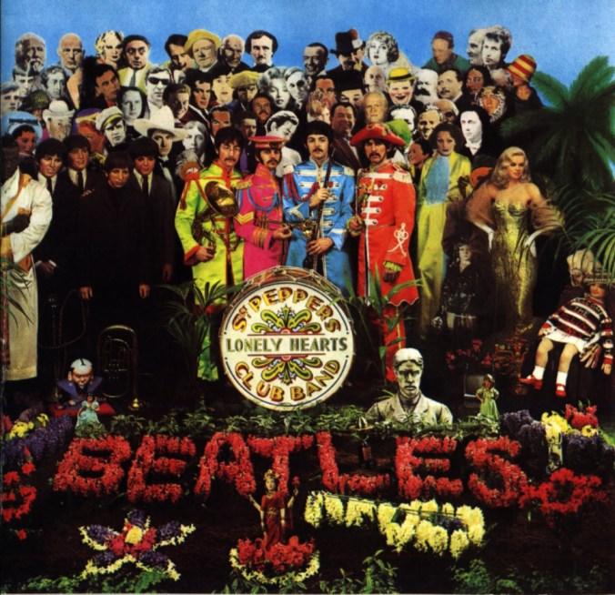 Sgt-Pepper-1495808517