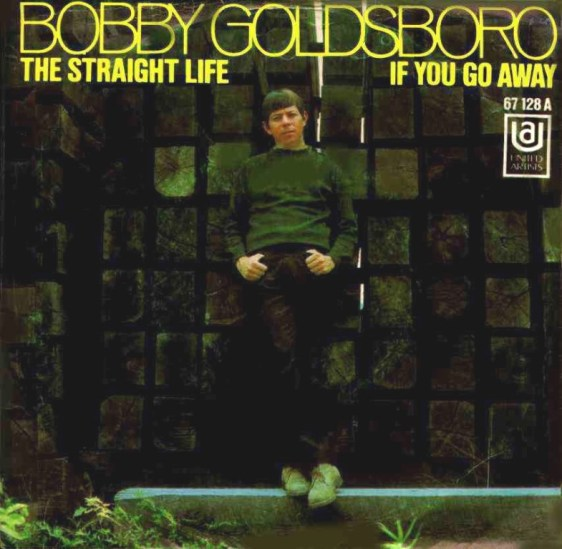 bobby-goldsboro-the-straight-life-united-artists-4