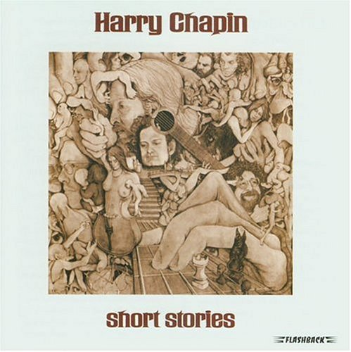 chapin short stories