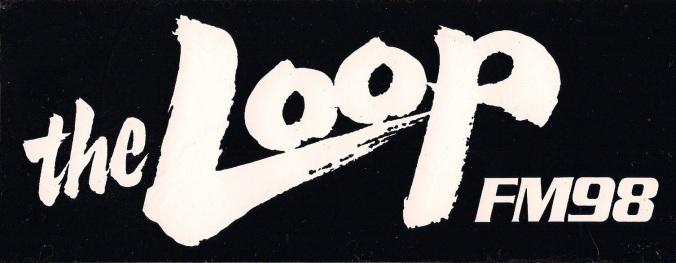 WLUP_The_Loop_FM_98