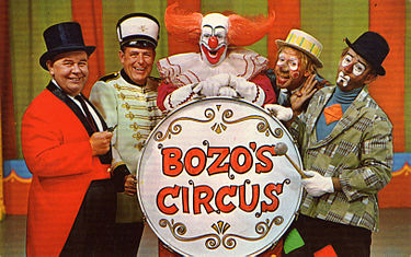 375px-Bozo's_Circus_1968