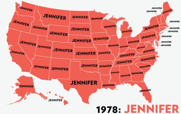jennifers-1978