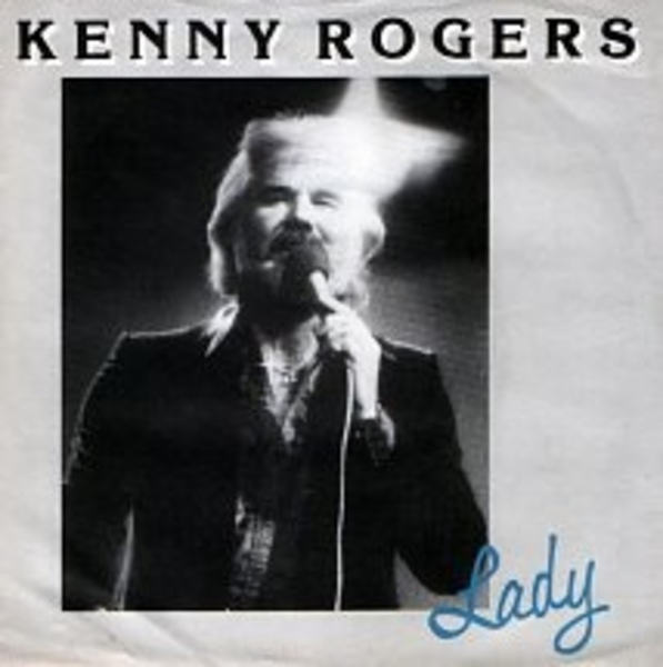 kennyrogers-lady(3)