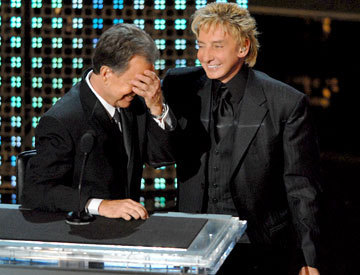 Barry-Manilow-and-Dick-Clark-barry-manilow-6426076-360-275