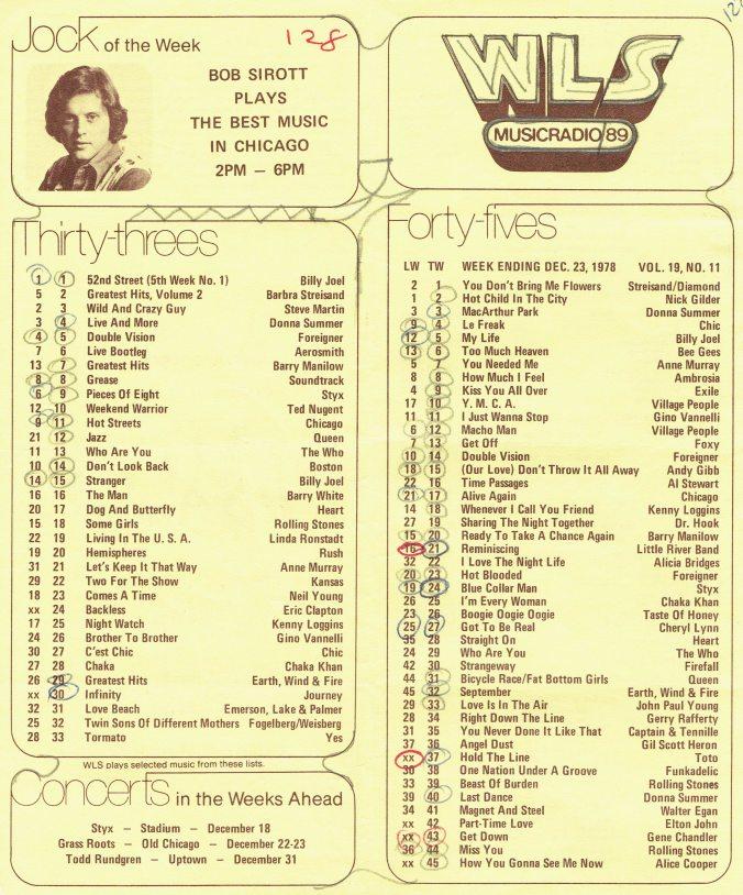 WLS 12-23-1978