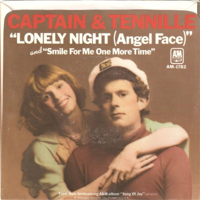 captain-and-tennille-lonely-night-angel-face-1976-12