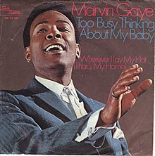220px-Too_Busy_Thinking_About_My_Baby_-_Marvin_Gaye