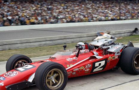 04-18-Mario-Andretti-1969-Indy-500