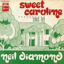 220px-Sweet_Caroline_cover