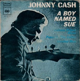 a-boy-named-sue-j-cash