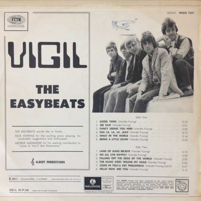 the-easybeats-pmco-7551-ab
