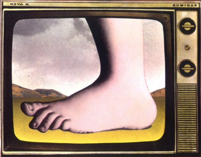 Monty-Python-foot-1024x803
