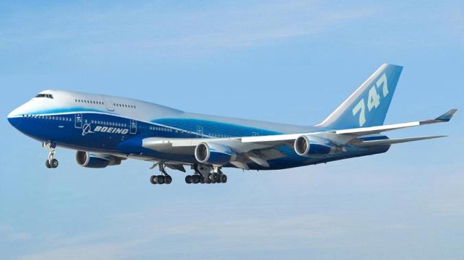 Boeing-747-400-large_tcm87-3689
