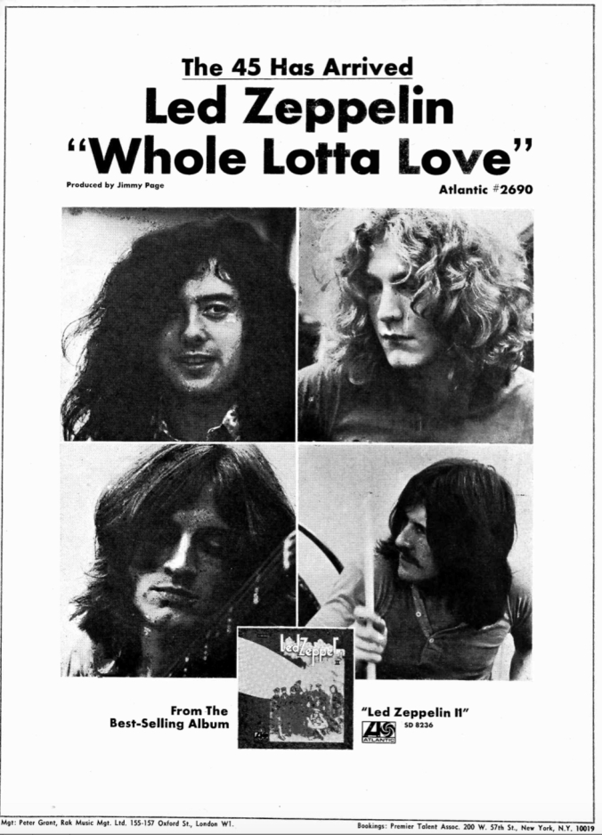 Led-Zeppelin-Whole-Lotta-Love-RW-Ad-11-22-69