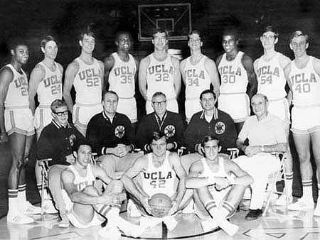 1970_mbasketball