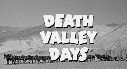 Death_valley_days-1-550x301