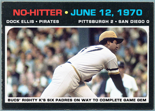 1971-DOCK-ELLIS-NO-HITTER