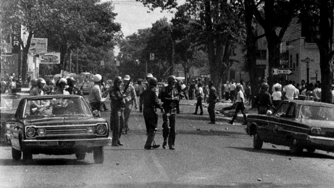 grand-rapids-riots-1967